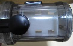6V鉛蓄電池