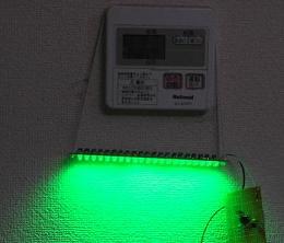低価格LED間接照明