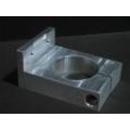 CNCフライスモデリングマシンネットショップ製品