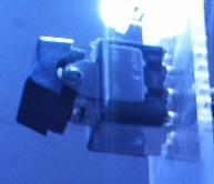 格安価格照明スイッチ